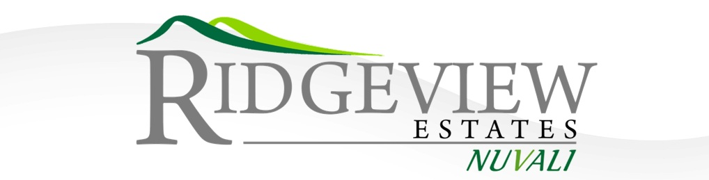 ridgeview-estates-nuvali_logo